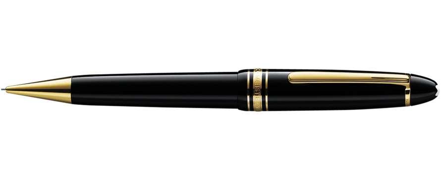 /ml_05/MontBlanc/Classic-Montblanc-Meisterstuck-Le-Grand-1.jpg