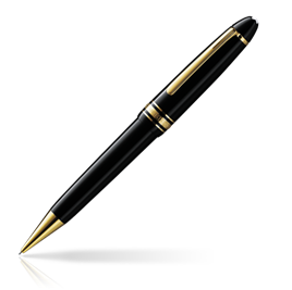 /ml_05/MontBlanc/Classic-Montblanc-Meisterstuck-Le-Grand.jpg